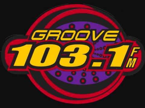 groove radio 103 1 fm 90 39 s lunch groove mix with dj afg. Black Bedroom Furniture Sets. Home Design Ideas