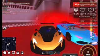 roblox vehicle simulator agera je horsi nez mclaren 650s