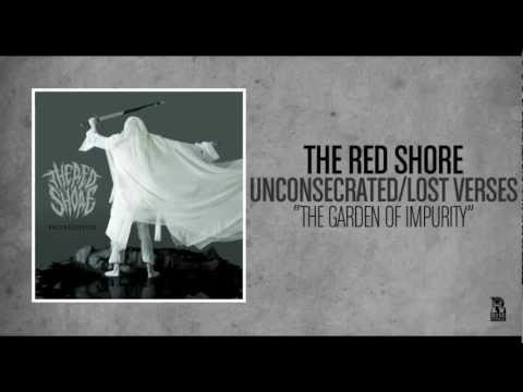 The Red Shore - The Garden Of Impurity