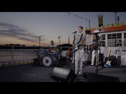 Meditation-Live-On-The-Lake-with-Cory-Wong-and-Dave-Koz