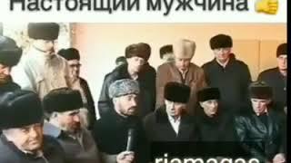 БАКЪДАР АЛА ДЕКЪАР ДА