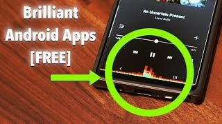 Top 5 Must Have Apps for your Android Smartphone [2019]