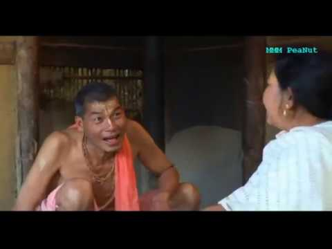 Download keishamthong thoibi