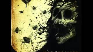 WAR//PLAGUE - On A Darker Dawn