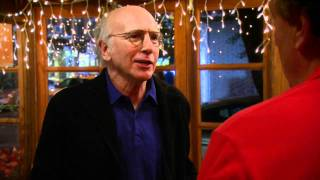 Curb Your Enthusiasm: Season 8 - Trailer (HBO)
