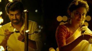 💞💞kovilil pular velayilstatus💞💞   Sreeragamo song whatsapp status video download