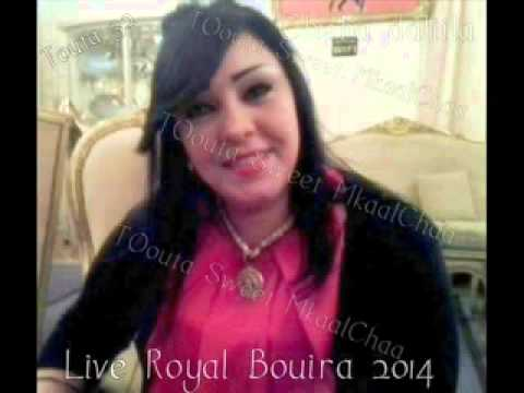 2013 HOUSSEM GRATUIT CHEB TÉLÉCHARGER MP3 WINTA ZAHRI YETFAKARNI