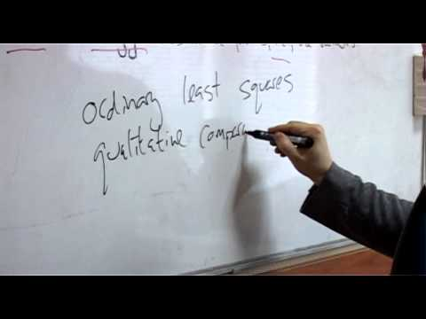 Writing an abstract - common mistakes