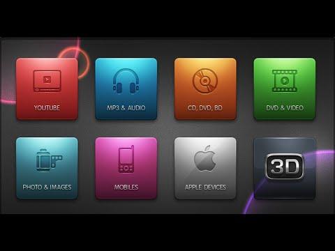 Descargar E Instalar Free Studio / Mejor Convertidor De Audio