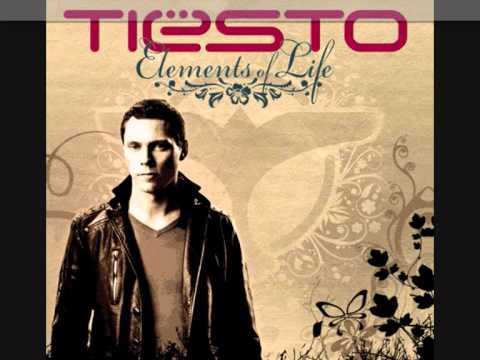 Top 20 Tiesto songs (1999-2011)