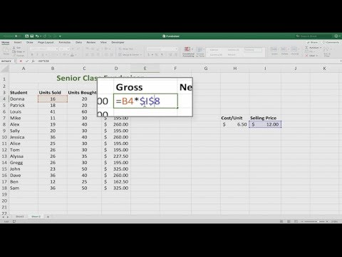 how-to-multiply-in-excel