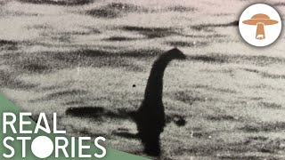 World's Best Monster Mystery: Loch Ness (Mystery Documentary) - Real Stories