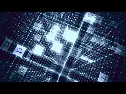 video para fondo de pantalla