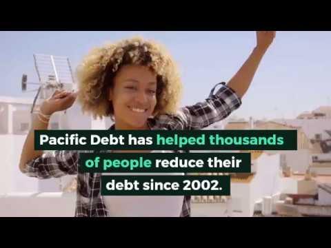 arizona-debt-relief-help