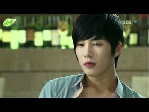 (MV) No Min Woo - Trap (Dong Joo Theme) from My Girlfriend is a Gumiho (Rom+Eng lyric)