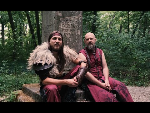 FEUERSCHWANZ - Das Elfte Gebot Track by Track (Teil 3) | Napalm Records