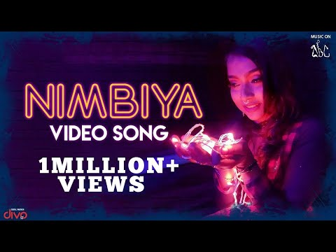 nimbiya-|-abc-|-ananya-bhat-|-folk-song-|-ananyabhatconcerts