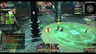 Rift - Library of the Runemasters [27.01.2012]