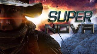 Supernova - A Battlefield 4 Teamtage by NoVa Behrns & SkizZ