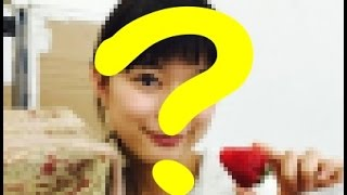 『表参道高校合唱部!』 芳根京子 女優Aをほうふつさせる ツボ押さえた...