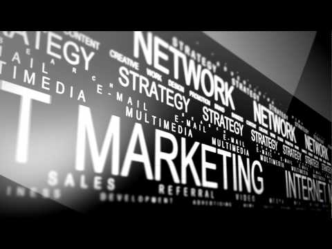 Colorado Communications Marketing and Social Media