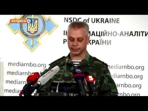 Мешканців підконтрольних російськими терористами мі...