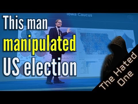 How Cambridge Analytica manipulated US election through 50 million Facebook users | Explanation