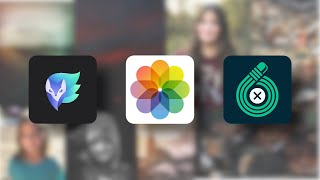 Best iPhone Photo Editing Apps (2018)