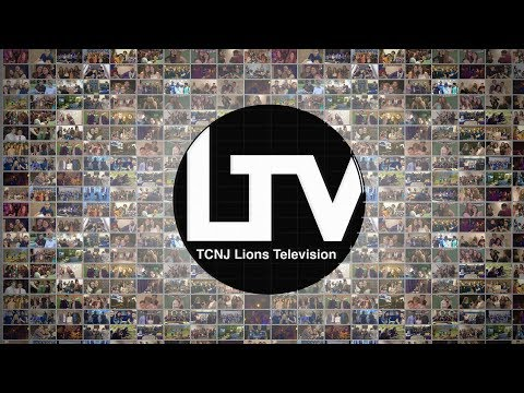 Lions Television Promotional Video