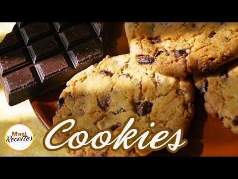 recette-cookies-au-chocolat