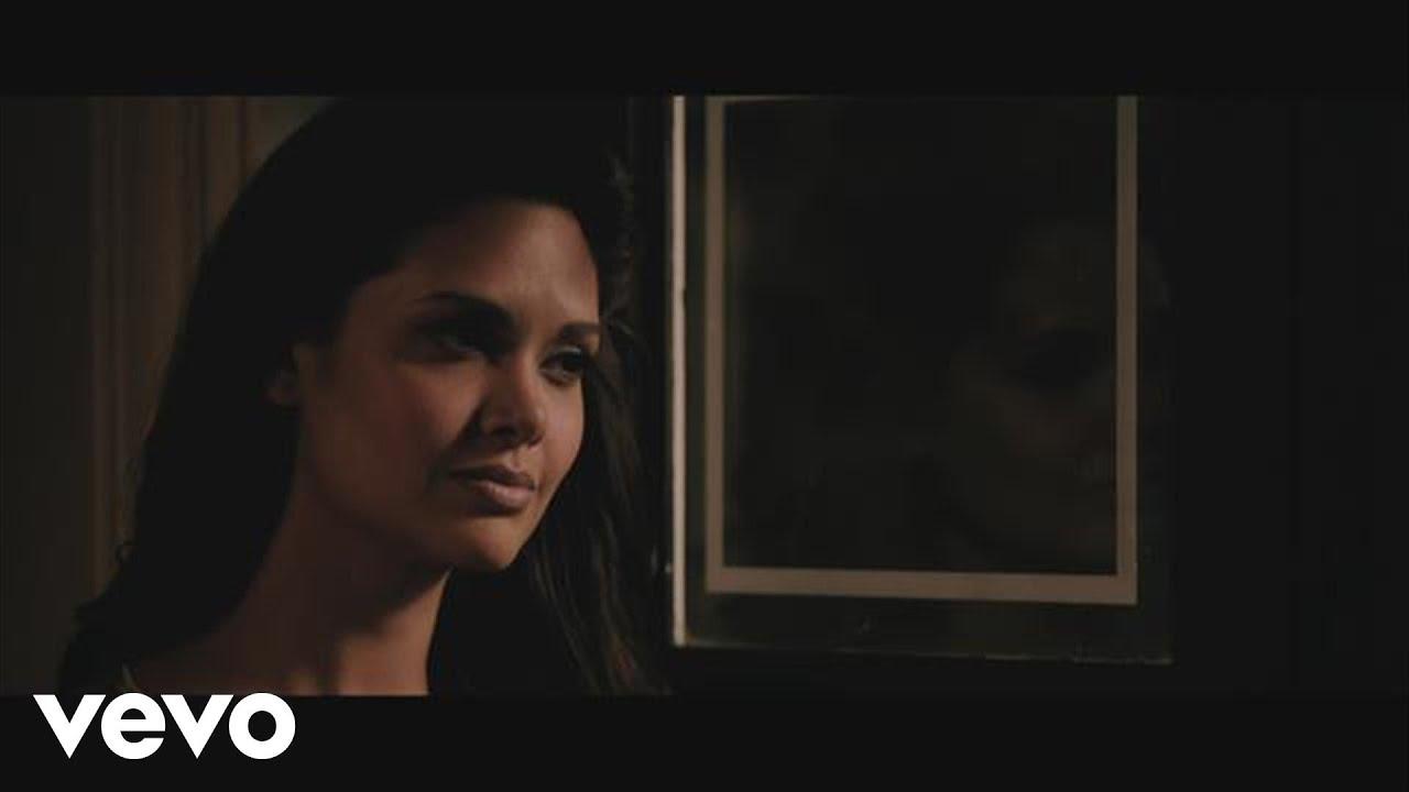 Download Jannatein Kahan Lyric Video - Jannat 2 Emraan Hashmi, Esha Gupta KK Pritam Mayur Puri