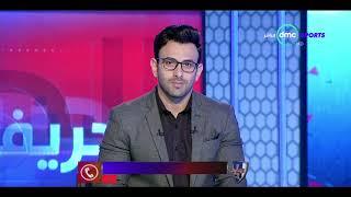 هاتفياً/فرج عامر: الأهلي باع حجازي بـ80 مليون جنيه ويرفض دفع 20 مليون في ياسر إبراهيم - الحريف