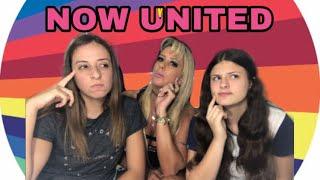 Baixar Reagindo a música nova do NOW UNITED - You Give me Something !!