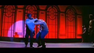 """Финальный танец из фильма """"Шаг вперед"""" HD.mp4"""