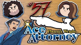 phoenix-wright-57-examine-the-squawkin-parrot