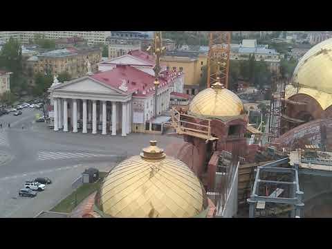 Собор Александр Невский