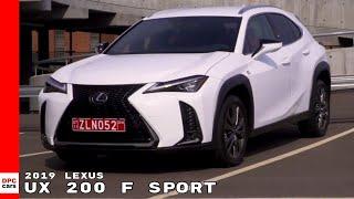 видео Новости Lexus (Лексус)