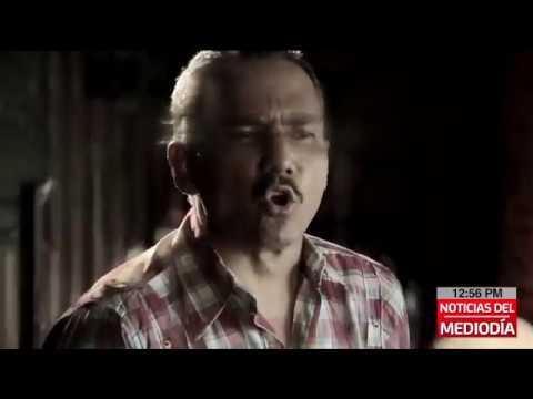 Luto en Cali por la muerte del cantante Jorge Luis Hortúa