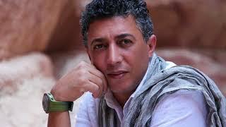 عمر العبداللات...حبك واصل