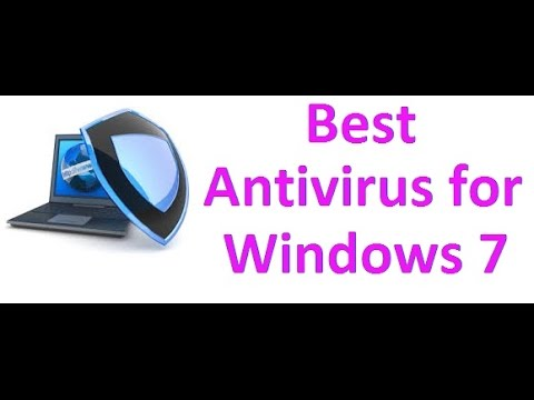 Best Free Antivirus Full Version for Windows 7, 8, 10 - 2016: install Microsoft Security Essential
