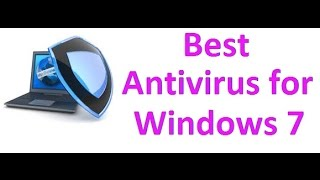 Best Free Antivirus Full Version for Windows 7, 8, 10 - 2016: install Microsoft Security Essential(Best Free Antivirus Full Version for Windows 7, 8, 10 - 2016: install Microsoft Security Essential., 2015-09-01T06:58:57.000Z)