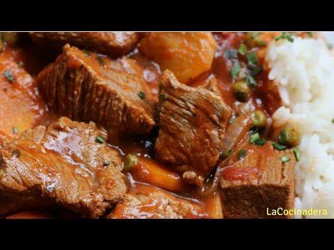 receta:-carne-estofada-riquísima-y-económica!-(easy-beef-stew)---lacocinadera
