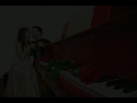 Wedding Ceremony Music Ideas from LastMinuteMusicians