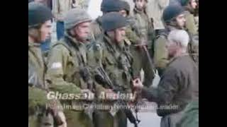 If Americans Knew What Israel Is Doing! VIDEO WAS CENSORED! thumbnail