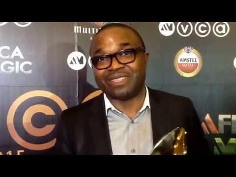 #AMVCA2015: Onye Ozi (The Messenger) wins Best Indigenous Language- Igbo