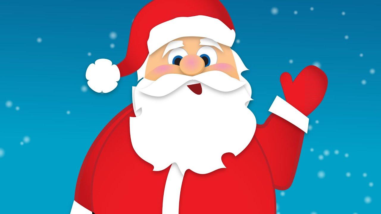 Uncategorized Santa Claus In Spanish el trineo de papa noel santas sleigh christmas sleigh
