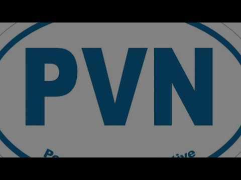 PVN Theme Song