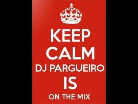 Quick blend mix 2014 set by Dj Pargueiro