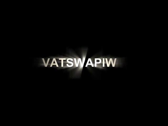 Vaswaswaswa - Vatswapiwa #1