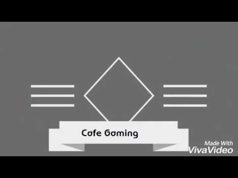 Top 5 Legenden im Fußball (Meine Meinung)    Cafe Gaming